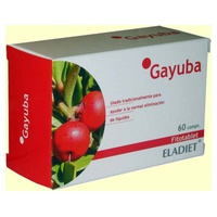 Gayuba