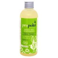 Organic tonic lotion organic floral water, organic honey