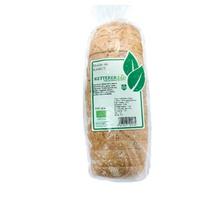 Chleb Pszenny i Bio Kamut