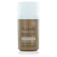 Desodorante Minimizador Crecimiento pelo