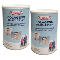 Pack 2x Colágeno Soluble Plus