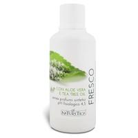 Detergente intimo fresco Body Cleanser Bio