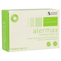 Alermax Tormentine