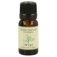 Aceite Esencial Bio de Hinojo