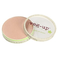 SUNSET Terracotta Tanning Powder