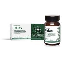 Fórmula Relax (300mg CBD)