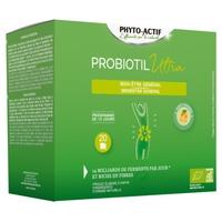Phyto-actif Probiotril Ultra Bio