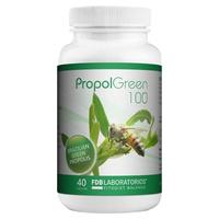 Propolgreen 100