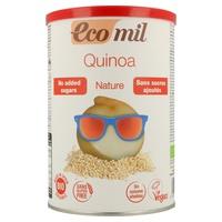 Boisson Bio au Quinoa