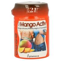 Plan 21 Mango Activ