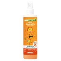 Spray Nosa Protect Árbol del Té Melocotón