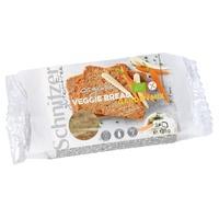 Pan fermentado de arroz Garden Mix sin gluten