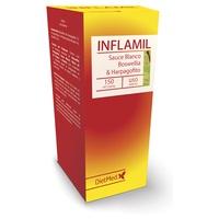 Inflamil Crema