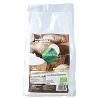 Bio tapioca flour