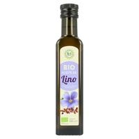 Aceite Lino
