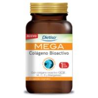 Mega Collagen UC-ll