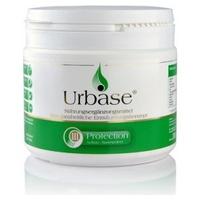 Urbase III Protection
