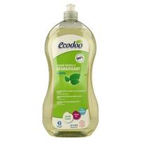 Odtłuszczający ekologiczny płyn do mycia naczyń
