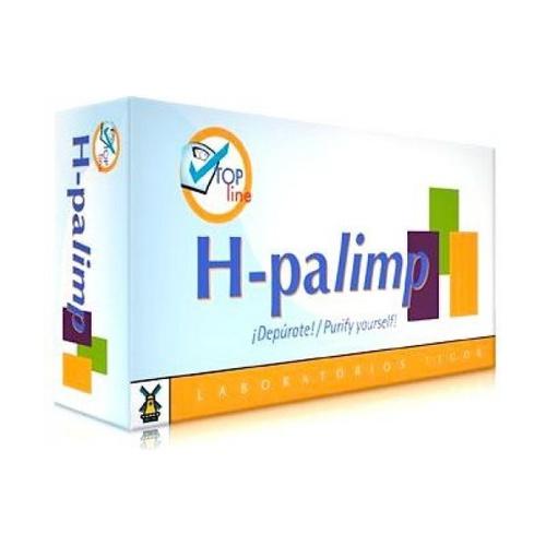 H-Palimp