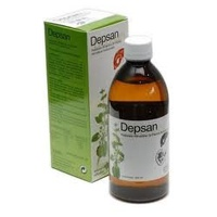 Depsan 250 ml de Ob-Diet (Original Bibi)