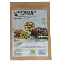 Mescolare Superfoods Avena Cocoa