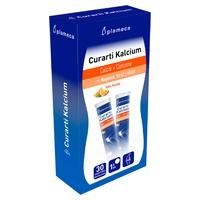Curarti Kalcium