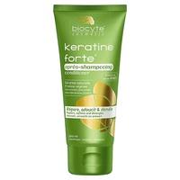 Keratine Forte Après-Shampoing