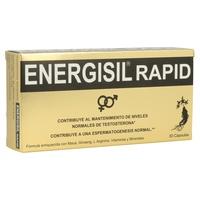 Energisil Rapid