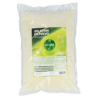 Powdered gelatin