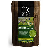 Matcha Green Tea Powder Bio