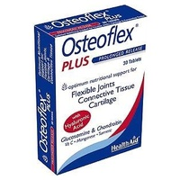 Osteo Flex Plus con Acido Ialuronico