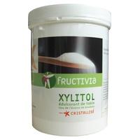 Xylitol Crystallized