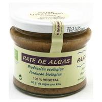 Paté de Algas Bio