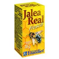 Geleia Real Fresca