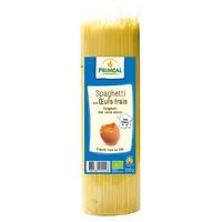 Esparguete de Ovos Frescos 100% França