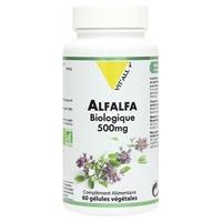 Alfalfa Bio 500mg