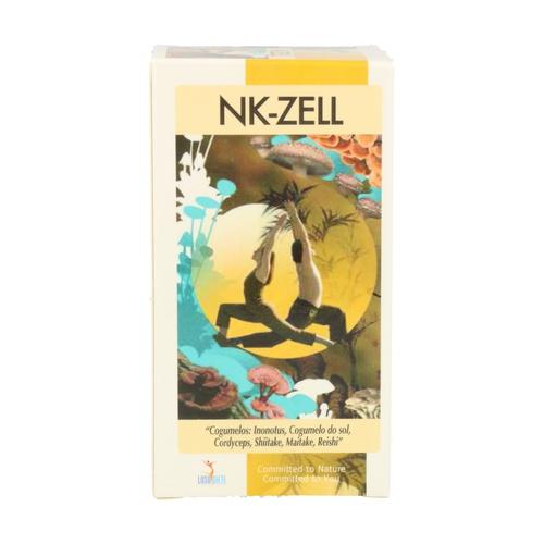 Nk-Zell
