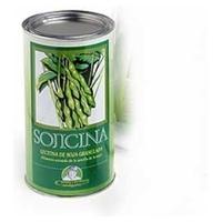 Soia (lecitina di soia)
