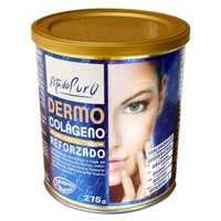Dermo Colágeno Reforzado