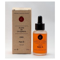 Lycopene Men's Oil Serum