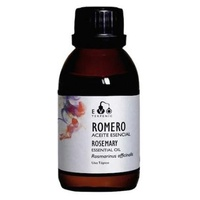 Aceite Esencial Romero Túnez