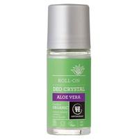 Desodorante Aloe Roll-On