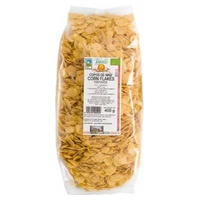 Copos de Maíz Corn Flakes Bio