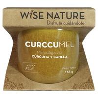 Curccumel