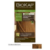 Delicato Rapid 7.33 Blonde Golden Wheat