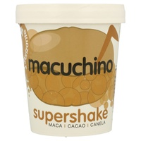 Macuchino Mix Eco