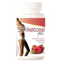 Slimketone Plus