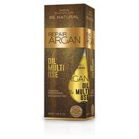 REPAIR ARGAN Elixir Multi Use