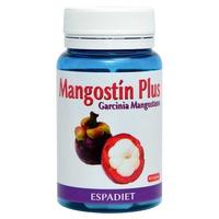 MontStar Mangostín Plus
