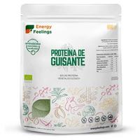 Eco Pea Protein